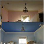 Interior Painting Westerly RI