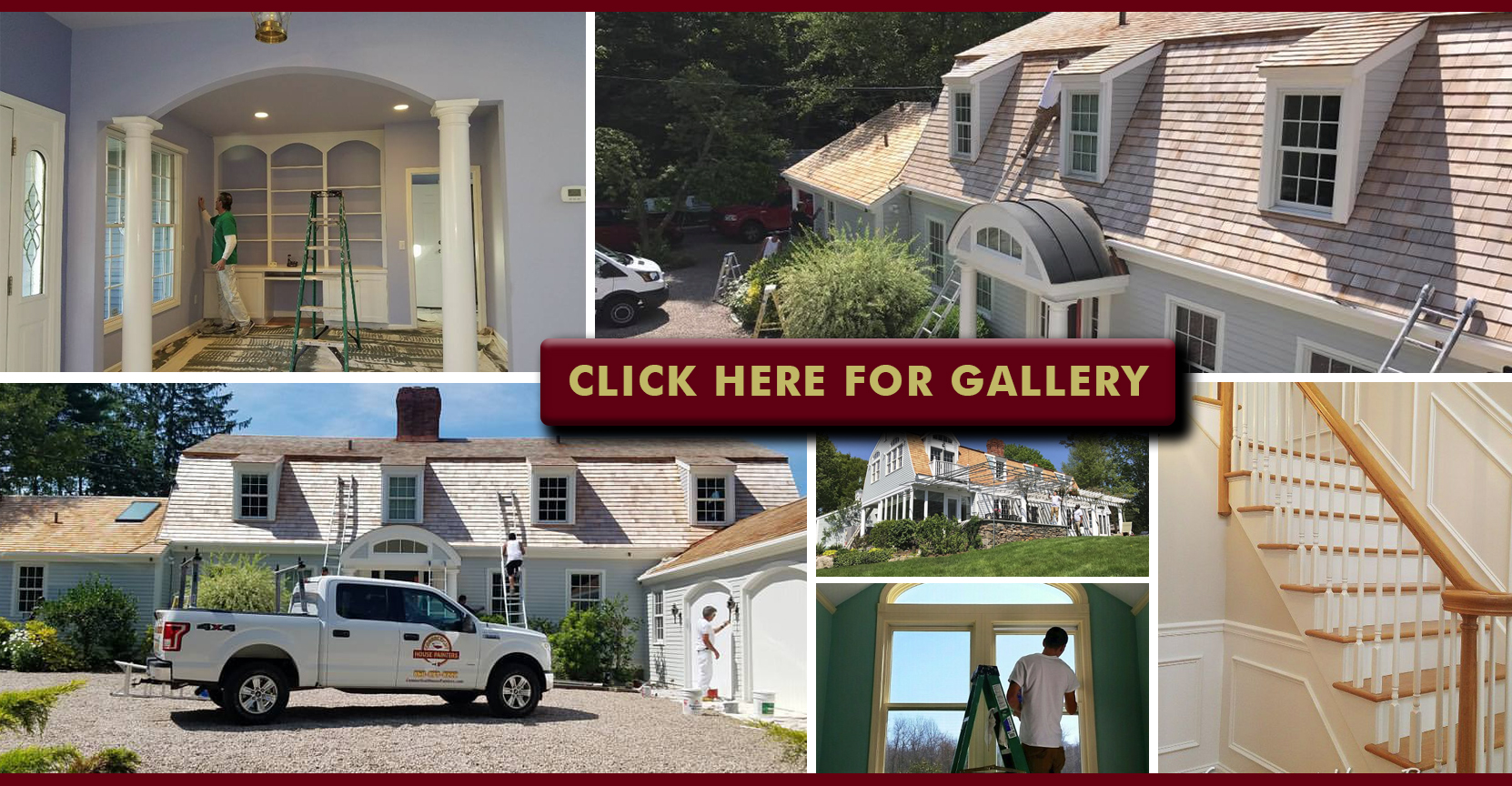 Westerly Painters