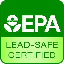 Historic Home Restoration EPA RRP Certified Painters NAT-F156913-1 NAT-F156913-1 EPA Certified Painters in Westerly, RI